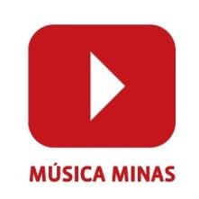 logo musica minas